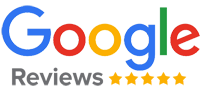 https://lpgcertified.com/wp-content/uploads/2018/02/Google-Reviews-small-200x100.png